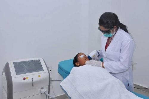 skinperfect-hospital-guntur (5)