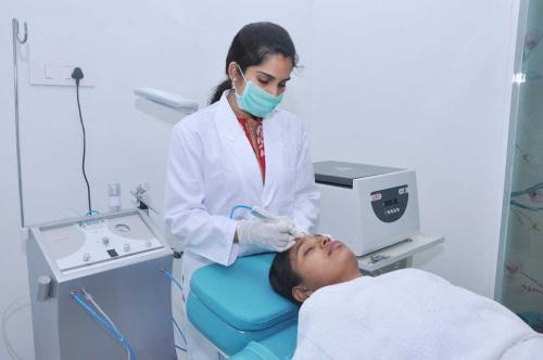 skinperfect-hospital-guntur (8)